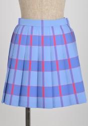 ラブライブ!/ラブライブ!/国立音ノ木坂学院 女子制服 スカート