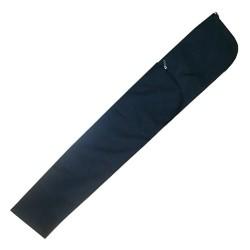 メーカーオリジナル/COSPATIOセレクト商品/摸造刀収納袋(大小2本用)