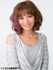 メーカーオリジナル/COSPATIOセレクト商品/ファン ヘアーカラーチョーク 24色