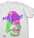 ドフラミンゴTシャツ