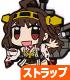 艦隊これくしょん -艦これ-/艦隊これくしょん -艦これ-/金剛カラビナ