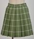 私立彩南高校女子制服 スカート
