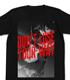 キルラキル/キルラキル/Don't lose your way Tシャツ
