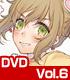 ★GEE!特典付★のうりん Vol.6【DVD】