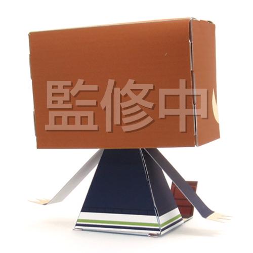 黒子のバスケ/黒子のバスケ/グラフィグ323 相田リコ