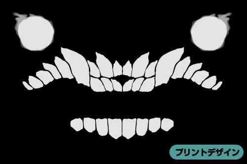 艦隊これくしょん -艦これ-/艦隊これくしょん -艦これ-/空母ヲ級パーカー