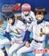 ダイヤのA/ダイヤのA/ラジオCD 「ダイヤのA ~ネット甲子園~」 vol.13