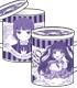 木下林檎フタつきマグカップ