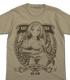 良田胡蝶Tシャツ