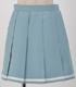 長月市立高等学校女子制服 スカート