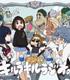 キルラキル/キルラキル/ラジオCD 「キルラキルラジオ」 Vol.1