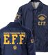 地球連邦軍レイドジャケット