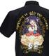 草壁ゆかワークシャツ 2014ライブツアーver.