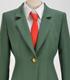 美里西高校女子制服 冬服ジャケットセット