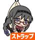 魔法少女まどか☆マギカ/魔法少女まどか☆マギカ/暁美ほむらTシャツ