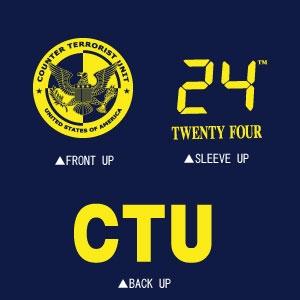 CTU (24)の画像 p1_10