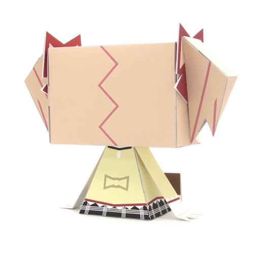 魔法少女まどか☆マギカ/劇場版 魔法少女まどか☆マギカ[新編]叛逆の物語/グラフィグ341 鹿目まどか 制服Ver.