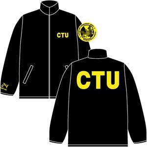 CTU (24)の画像 p1_3