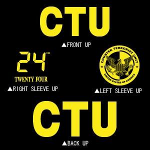CTU (24)の画像 p1_9