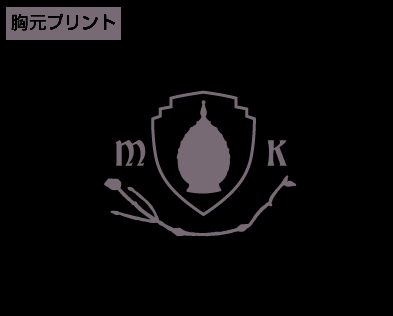 魔法少女まどか☆マギカ/劇場版 魔法少女まどか☆マギカ[新編]叛逆の物語/劇場版鹿目まどか天竺パーカー