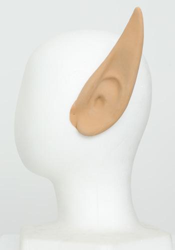 メーカーオリジナル/COSPATIOセレクト商品/エルフ耳 ラージSHタイプ
