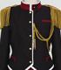 ウィンフォード学園女子制服 ジャケット