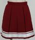 ウィンフォード学園女子制服 スカート