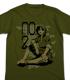 セトTシャツ