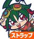 遊☆戯☆王/遊☆戯☆王ARC-V/赤馬零児タペストリー