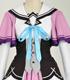 美颯学園 女子制服セット(2年生)