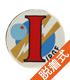 キャラクターグッズ&アパレル製作販売コスパ一押しコスパ商品画像