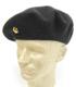 同盟軍ベレー帽