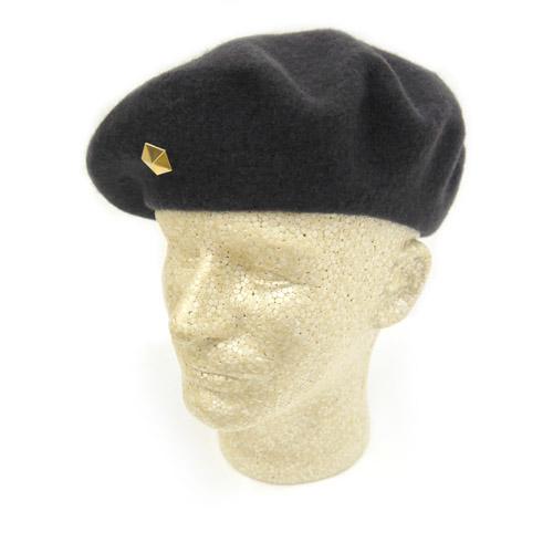 銀河英雄伝説/銀河英雄伝説/同盟軍ベレー帽