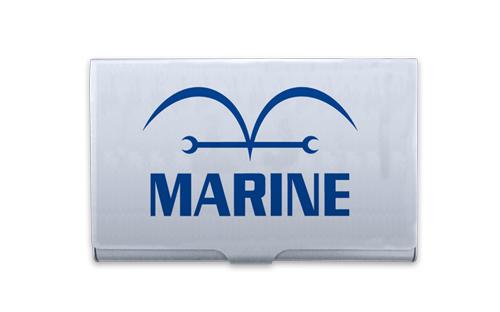 海軍 (ONE PIECE)の画像 p1_23