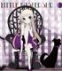 リトルバスターズ!/リトルバスターズ!~Refrain~/ラジオCD 「リトルバスターズ!R」 Vol.4