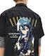 ソードアート・オンライン/ソードアート・オンラインII/★限定★シノン刺繍ワークシャツ