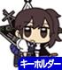 艦隊これくしょん -艦これ-/艦隊これくしょん -艦これ-/加賀ボディ 2wayバックパック