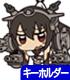 艦隊これくしょん -艦これ-/艦隊これくしょん -艦これ-/長門改二 フルグラフィックTシャツ