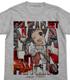 ★限定★那珂ちゃんファンクラブ Tシャツ限定ver.