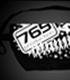 765プロ メッセンジャーバッグ リフレクターver.