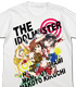 THE IDOLM@STER/THE IDOLM@STER/天海春香 卓上時計