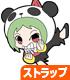 キャラクターグッズ&アパレル製作販売商品画像