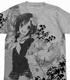 関谷なるTシャツ