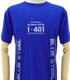 蒼き鋼イ401ドライTシャツ