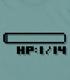 アイテムヤ/アイテムヤ/HP1 Tシャツ