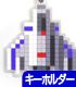 ゼビウス/ゼビウス/ゼビウス地上物フルグラフィックTシャツ