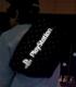 メッセンジャーバッグ プレイステーションファミリーマーク