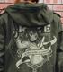リゼM51ジャケット