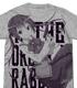 リゼ オールプリントTシャツ