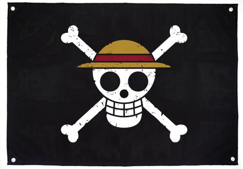 海賊 (ONE PIECE)の画像 p1_28